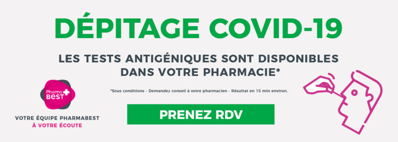 pharmacie saint-isidore nice centre commercial leclerc saint-isidore 06200