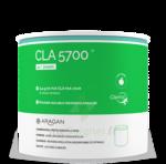 Acheter Aragan Cla 5700 Poudre pour boisson Pot/140g à NICE