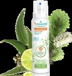 Acheter Puressentiel Assainissant Spray Aérien Assainissant  aux 41 Huiles Essentielles - 500ml à NICE