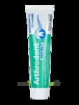 Acheter Arthodont Protect Gel dentifrice dents et gencives 75ml à NICE