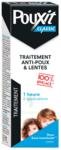 Acheter Pouxit Lotion antipoux 100ml à NICE