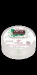 Acheter Beurre de Karité - 100% BIO - 100 g à NICE